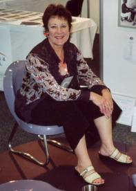 BirthRite Midwife Chair